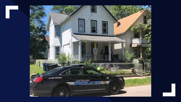 Daycare owner says infant was breathing when she was given to mother