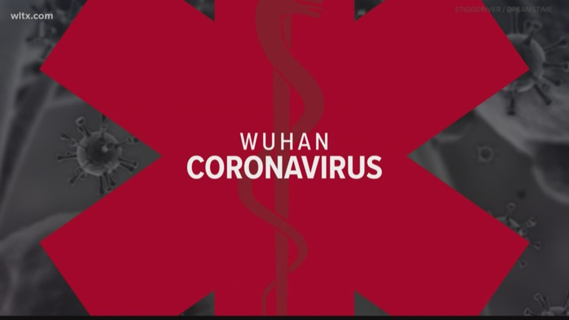 VERIFY: Debunking conspiracy theories about the coronavirus