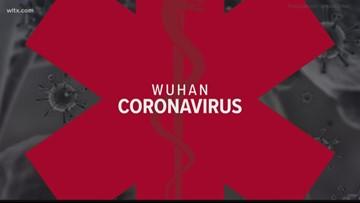 VERIFY: Debunking conspiracy theories about the coronavirus
