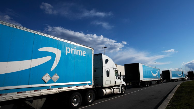 Best deals and offers available for Amazon Prime Day 2021