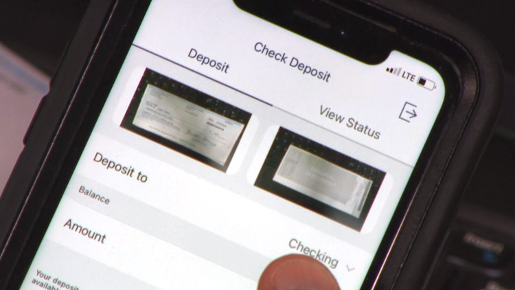 How criminals are using mobile banking to steal from your bank account