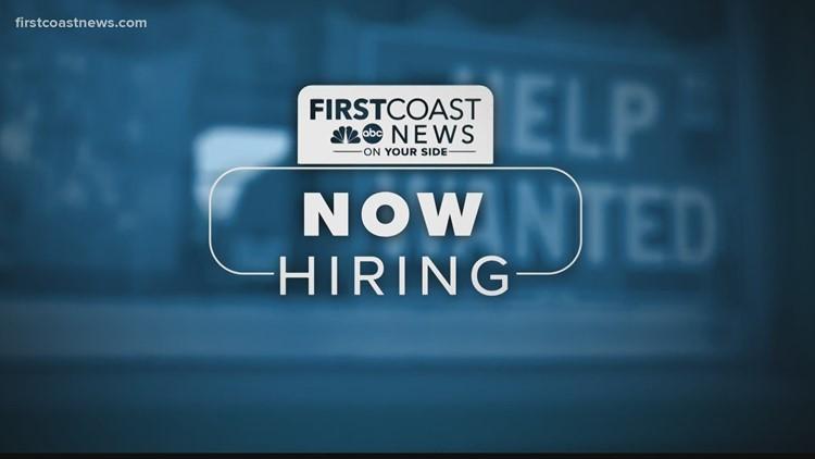 Now Hiring: Allied Universal, CVS both holding hiring events next week