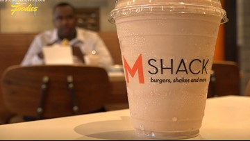 Jacksonville brothers to close M Shack in Riverside this weekend