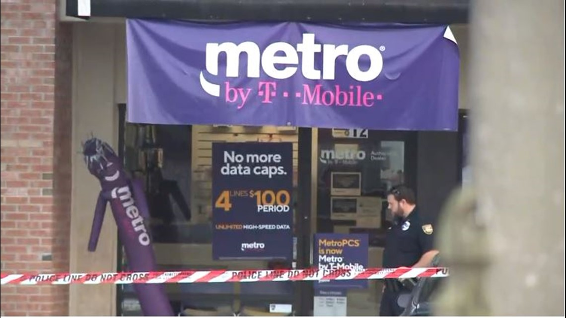 metro by t mobile store near me