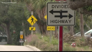 WATCH: State denied traffic light for deadly St. Aug. intersection last year; city plans to ask again