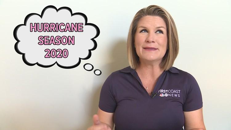Is hurricane season 2020 over yet?
