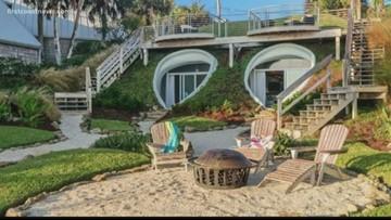 Atlantic Beach 'Dune House' up for sale for $1.85 million