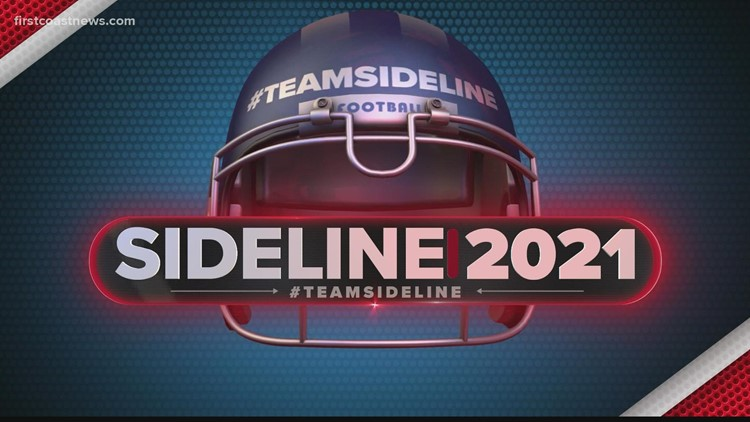 How to watch Sideline 2021 Friday night