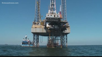REPORT: Little has changed in oil drilling safety since BP oil spill