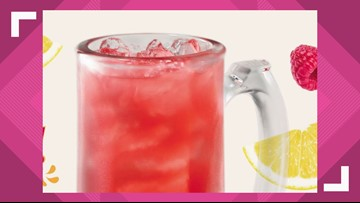 Applebee's launches summery $1 cocktail for June