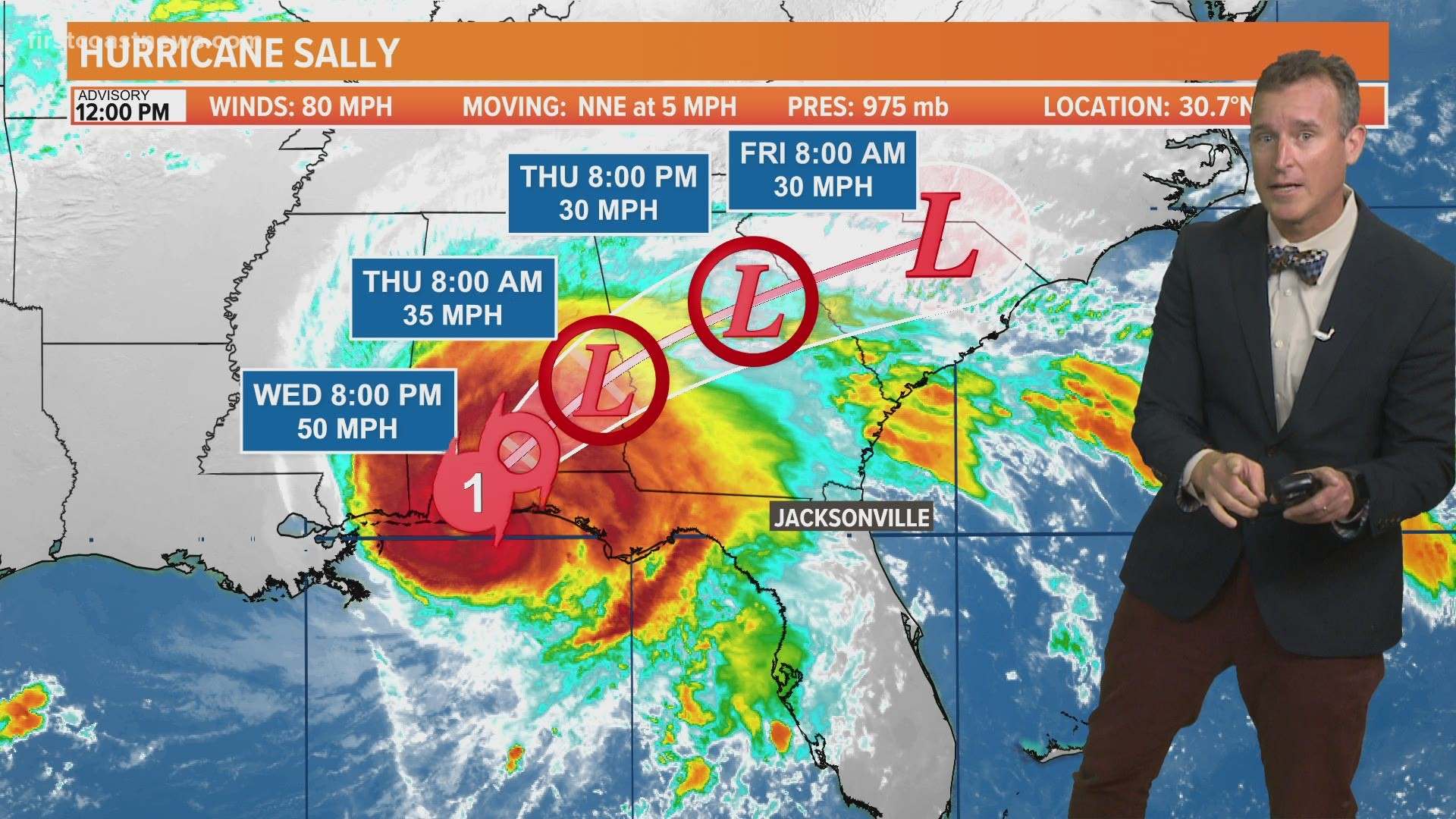 Jacksonville S Leading Local News Weather Traffic Sports And More Jacksonville Florida Firstcoastnews Com Firstcoastnews Com