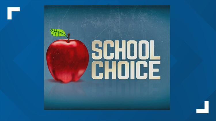 Sunday marks deadline for Duval County school choice