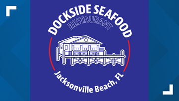 Safe Harbor Seafood in Jax Beach undergoing name change