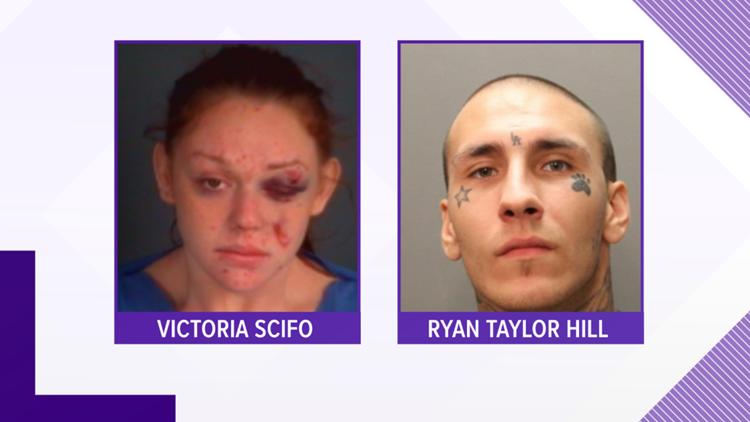 2nd victim dies in Keystone Heights NYE triple shooting