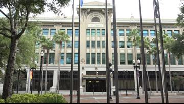 Jacksonville Community Action Committee urges city council to reinstate Safer Together committee