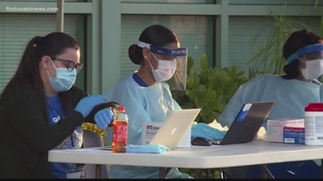 3D printing technology to help health care workers