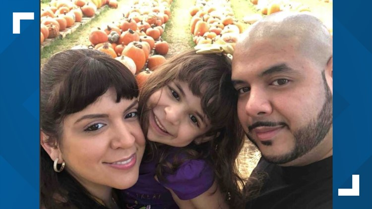 Mother killed in Jacksonville wreck identified, family makes plea for help for surviving children