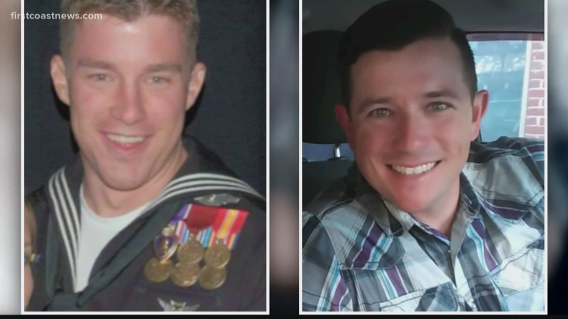search for missing firemen could end thursday after seven