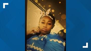 FOUND SAFE | 15-year-old Lake City girl