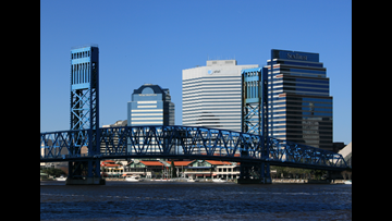 Here's what to do in Jacksonville this week