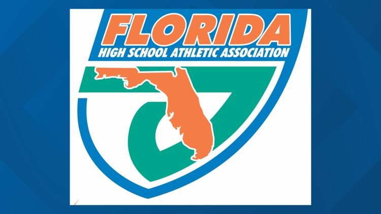 Four area soccer teams advance to FHSAA championships