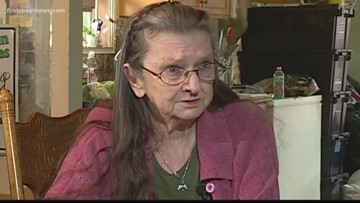 On Your Side: Palatka woman wrongfully declared dead now able to access benefits after Social Security fixes big mistake