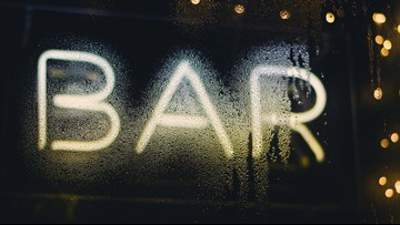 Jax Beach tightens restrictions on alcohol ordinance for businesses looking to stay open late