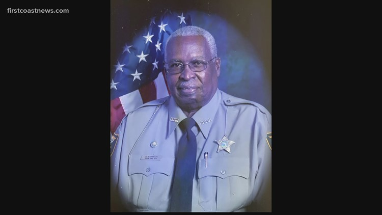 Remembering Willie Washington: Putnam County's first Black deputy dies at 82