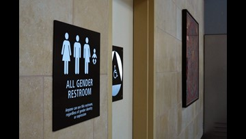 Federal court to hear case from Jacksonville that could change transgender bathroom policies