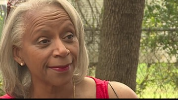 Independent mayoral candidate calls for community policing, economic development to combat Jacksonville's crime problem
