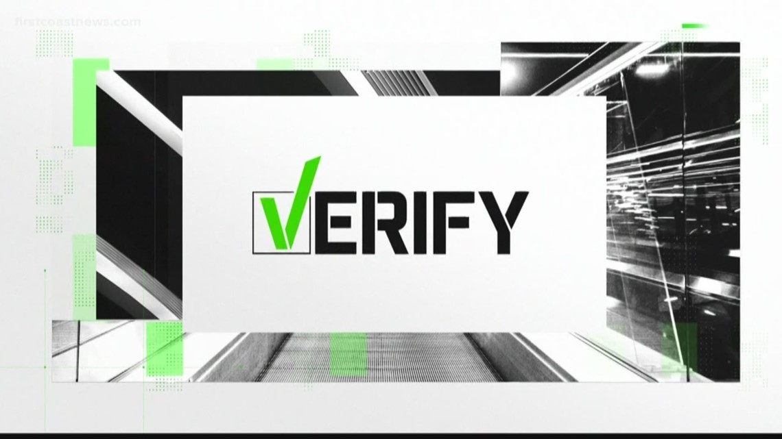 VERIFY: Can you legally use CBD oils in Florida?