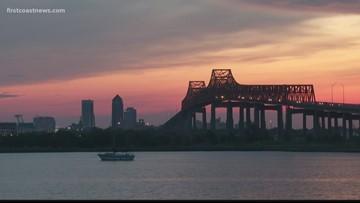All bridges back open on First Coast following Hurricane Dorian