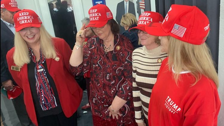 Duval County Republicans