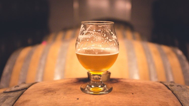 First Coast Brews: Beer events from Oct. to Nov. 2019🍺