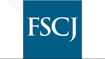 FSCJ among 28 Florida colleges with new program to help students finish their degrees