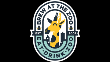 First Coast Brews: Annual Brew at the Zoo event rescheduled to next year