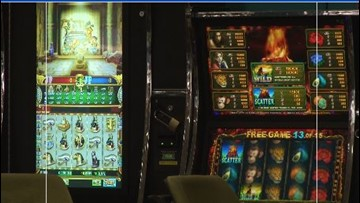 Jacksonville says 'Game Over' for 23 Internet Cafes across city