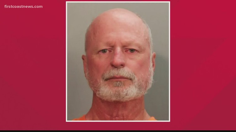 Retired JSO homicide detective, ex-wife fatally stabbed convenience store owner over money