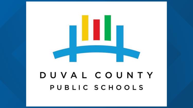 Public elementary schools in Jacksonville: What are this year's top-rated and most improved?