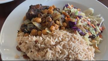 New Southside restaurant serves up tasty Caribbean Cuisine