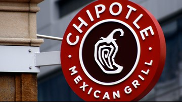 Sources: Chipotle, Panera coming to Brooklyn neighborhood