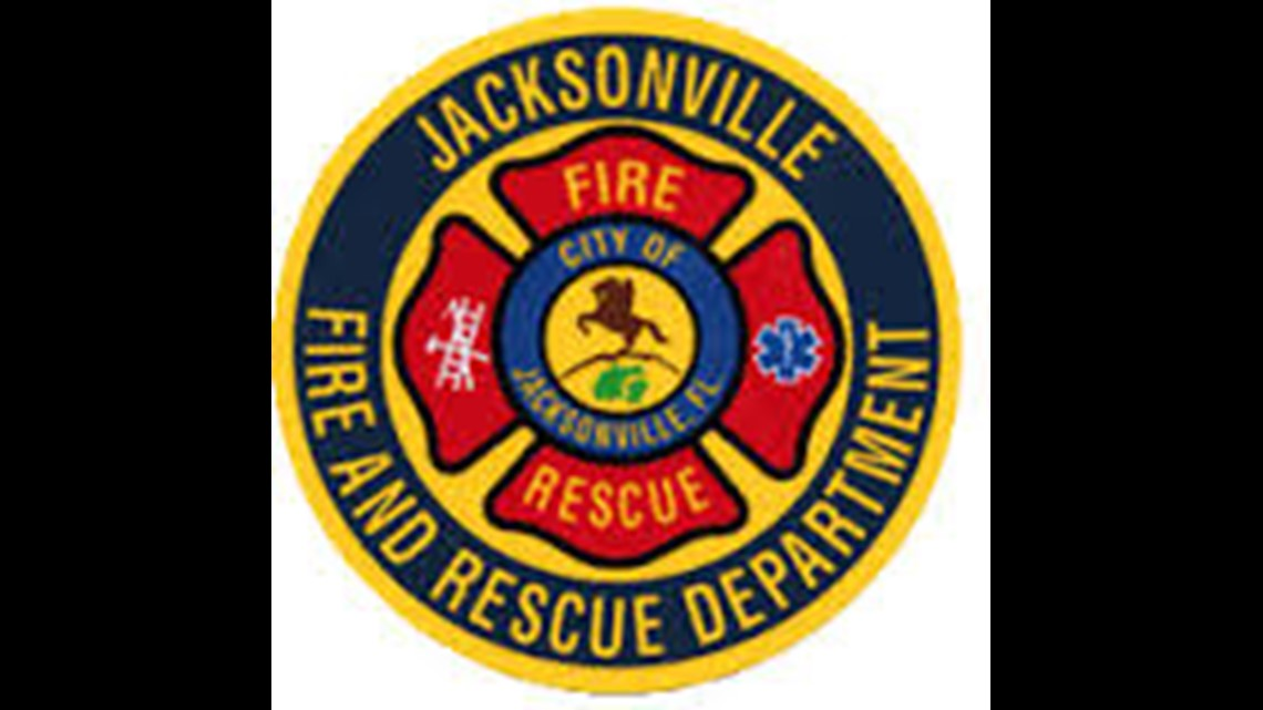 One person injured after hotel fire in Jacksonville Beach