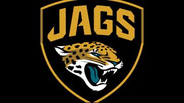 Jacksonville Jaguars buying dinner for U.S. Coast Guard members Thursday