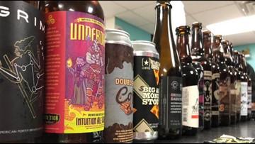 First Coast Brews: Bottle release mania!