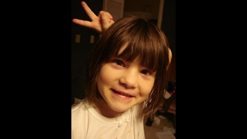 Gallery: A look back on the disappearance, murder of 7-year-old Somer Thompson