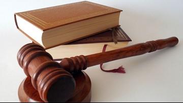 Bizarre murder trial in Wisconsin getting national attention