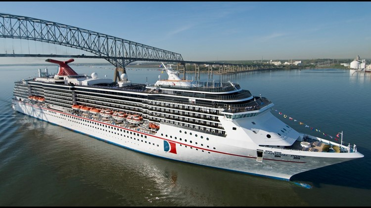 Appeals court vacates stay on keeping CDC pandemic restrictions on Florida-based cruise ships