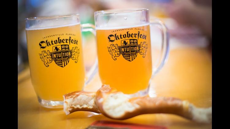 Oktoberfest_Intuition_1472230008377.jpg
