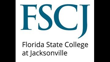 FSCJ offering information session for displaced Virginia College Students