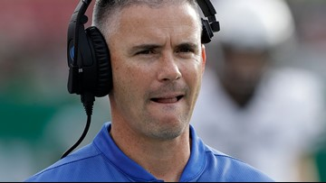 What Florida State fans can expect from new head football coach Mike Norvell